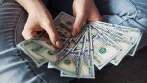 ¿Cuánto dinero necesito para viajar a los Estados Unidos?