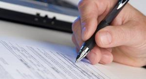 Requisitos para recibir comisiones NR
