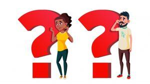 ¿Cuál es el recibo del impuesto NR?