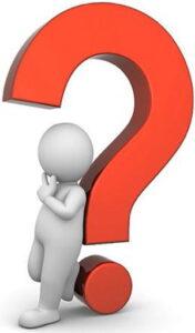 Preguntas frecuentes propiedad del título SUNARP NR