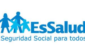 Conclusión de EsSalud