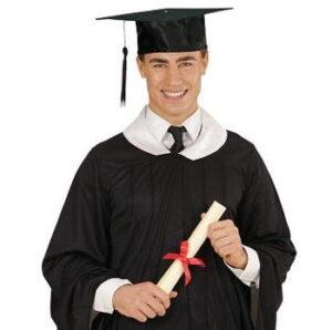 Capacitación del asistente de educación NR