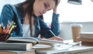 NR Education Assistant Requisitos académicos