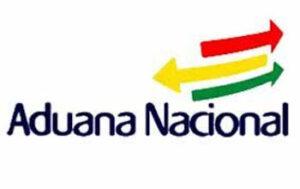 formulario aduanero nacional 138