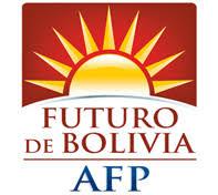 Módulo AFP Future AFP