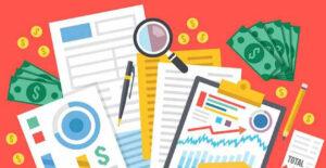 EUI en organizaciones sin fines de lucro forma 520