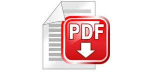 Descargue el formulario PDF Avc-02 Vacuum