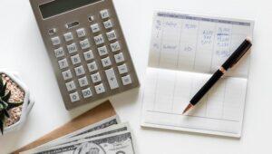 Qué impuesto se paga? Certificado de donación de SUNAT NR