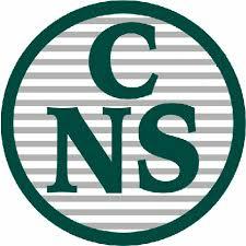 Descubra cómo completar el formulario Avc-01 para la asociación CNS