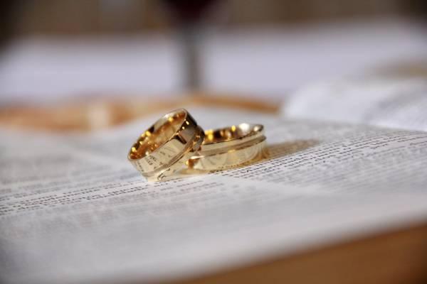 Obtenga el certificado de matrimonio en Bolivia