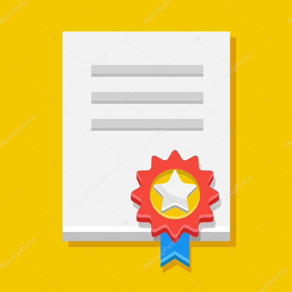 Pro Bolivia emite este certificado