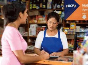 Descubra cuáles son los requisitos para ser un agente de BCP