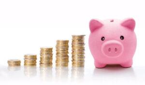 Cuenta de ahorro Bcp Intro