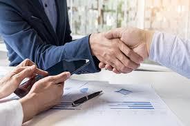 Conozca los requisitos para ser miembro del fondo bancario