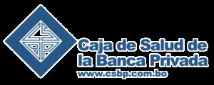 Validez de la ley CSBP
