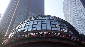 Conozca los requisitos para cotizar en la bolsa de valores mexicana