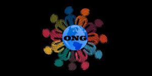 Introducción a las ONG