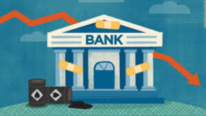 Establecimiento de un banco introductorio