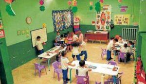 Habitación privada para niños Introducción NR]