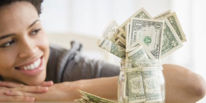 32 formas comprobadas de ganar dinero rápidamente
