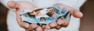 Conozca los requisitos para ser un Donaria autorizado en México