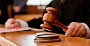 Conozca los requisitos para convertirse en juez en Bolivia