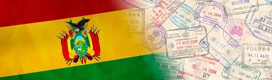 prueba la ciudadanía boliviana