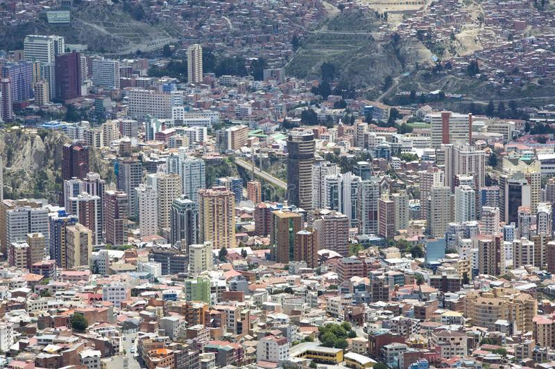 prohibir el país boliviano