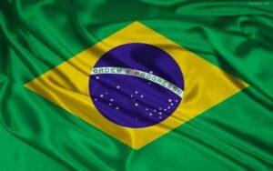 Introducción al viaje a Brasil NR