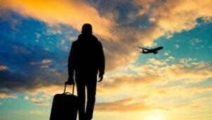 Introducción formulario de autorización de viaje