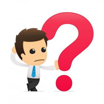 ¿Qué es el módulo ATSEF 153?