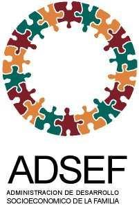 ¿Cuál es el módulo adsef-131?