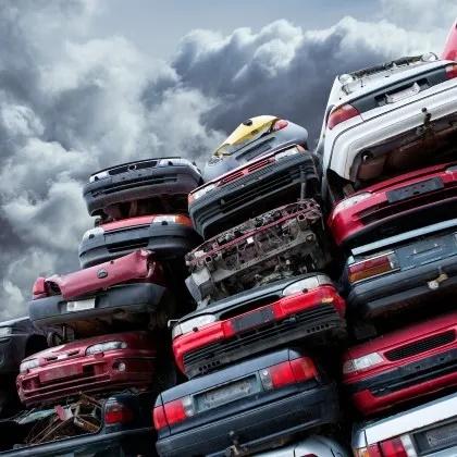 Requisitos para ordenar un vehículo en un puerto rico