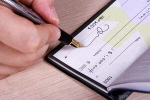 Cómo solicitar un préstamo hipotecario NR