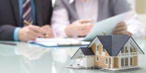 Requisitos para un préstamo hipotecario NR