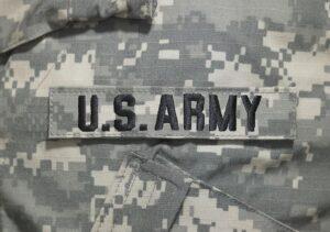Cómo unirse al ejército en Puerto Rico