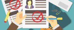 Requisitos para la renovación de la licencia de seguridad NR