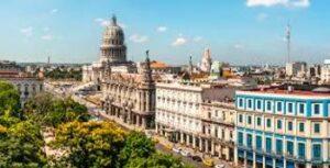 Lugares para visitar La Habana Viaje a Cubaa