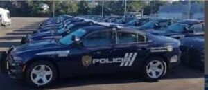 Funciones de un oficial de policía