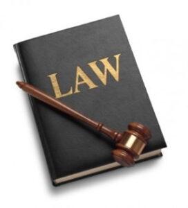 Obligaciones de la Guardia Legal NR