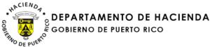 Formulario 480 Declaración informativa para el Ministerio de Hacienda