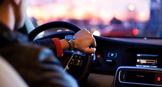 Requisitos para la renovación del permiso de conducir